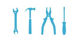 icon-outils