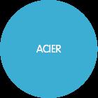presentation-acier