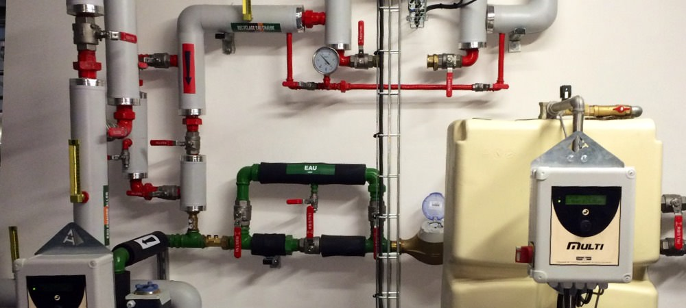 savoir-production-eau-chaude-detail1