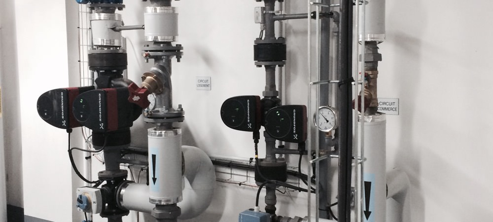 savoir-production-eau-chaude-detail2